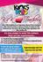 creative-brochure-design_ws_1460183182