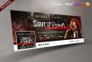 social-media-design_ws_1460201491