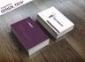 sample-business-cards-design_ws_1460206295