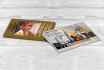 sample-business-cards-design_ws_1460221759