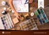 creative-brochure-design_ws_1460226486