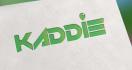 creative-logo-design_ws_1460250413