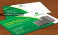 creative-brochure-design_ws_1460274377
