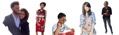 buy-photos-online-photoshopping_ws_1460276258
