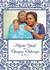 creative-brochure-design_ws_1414796392
