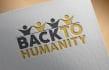 creative-logo-design_ws_1460330103