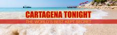 web-banner-design-header_ws_1414849423
