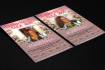 creative-brochure-design_ws_1414850427