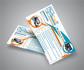 creative-brochure-design_ws_1460376399