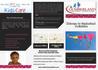 creative-brochure-design_ws_1460377733
