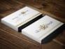 sample-business-cards-design_ws_1460379634