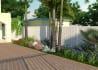 architecture-design_ws_1414890854