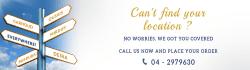 creative-brochure-design_ws_1460390293