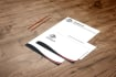 sample-business-cards-design_ws_1460395320