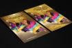 creative-brochure-design_ws_1414933463