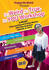 creative-brochure-design_ws_1460400561