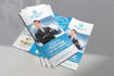 creative-brochure-design_ws_1460407141