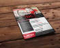 creative-brochure-design_ws_1460408164