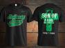 t-shirts_ws_1460414593