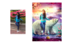 buy-photos-online-photoshopping_ws_1460447923