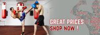 buy-photos-online-photoshopping_ws_1460448201