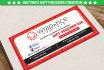 creative-brochure-design_ws_1460456835