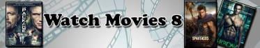 creative-logo-design_ws_1361642654