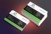 sample-business-cards-design_ws_1415017579