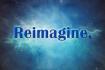 creative-logo-design_ws_1460468917