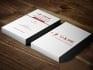 sample-business-cards-design_ws_1460469200