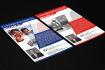 creative-brochure-design_ws_1415023483