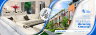 creative-brochure-design_ws_1460473696