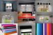 web-banner-design-header_ws_1415039015