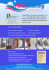 creative-brochure-design_ws_1460484609