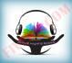 creative-logo-design_ws_1415070968