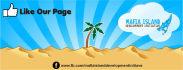 social-media-design_ws_1460507745