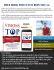 creative-brochure-design_ws_1460524622