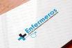 creative-logo-design_ws_1460528297