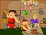digital-illustration_ws_1460533543