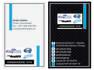 sample-business-cards-design_ws_1415103909