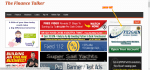 banner-advertising_ws_1460549420
