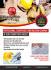 creative-brochure-design_ws_1460561184