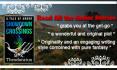 web-banner-design-header_ws_1415132816
