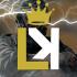 social-media-design_ws_1460567463