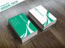 sample-business-cards-design_ws_1460568372