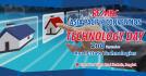 banner-ads_ws_1460571416