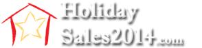 wordpress-services_ws_1415148588