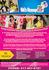 creative-brochure-design_ws_1460573563