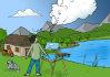 digital-illustration_ws_1460580813