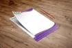sample-business-cards-design_ws_1460581992